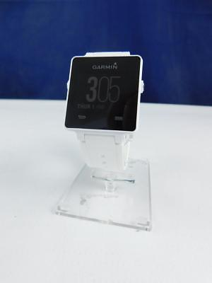 Garmin vivoactive Sport GPS-Smartwatch Herzfrequenzmesser Aktivitätstracker