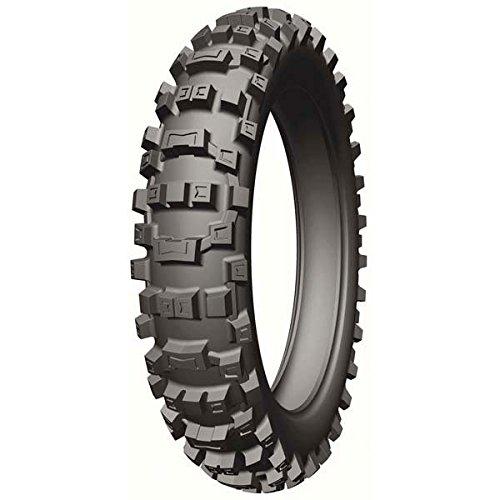 Michelin 120/90-18 65R AC10 TT Hinterrad Motorradreifen