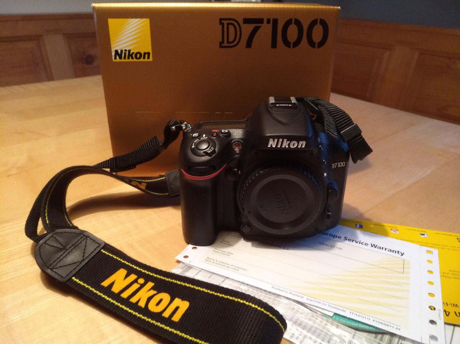 Sexy Krbis Halloween Damenkostm Orange Schwarz Nikon D7100 Body Only Paket Absolut Neuwertig Nur Ca 100 Auslsungen