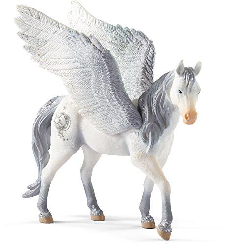 Schleich 70522 - Pegasus Figur
