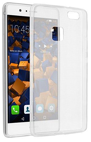 Unterstuetzt Smartphone iPhone7//6//6s Plus und andere Geraete mit Bluetooth H/ände Frei Fuer 2 Telefone gleichzeitig Kabellos Bluetooth 4.1 Autolautsprecher Phone Auto Kit Fuer die Sonnenblende