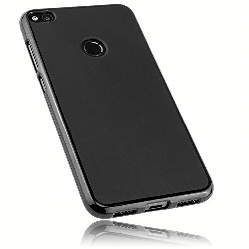 mumbi Schutzhülle für Huawei P8 lite 2017 Hülle