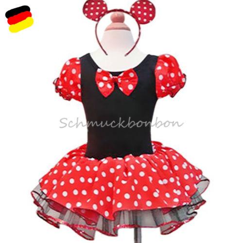 NURSERY TIME England Baby Strampler Schlafanzug Velours Baumwolle 44-68 *NEU*
