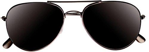 Widmann 6860P - Policebrille UV 400