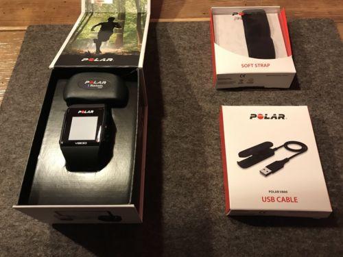 Polar Minibar Kühlschrank Schwarz 30l : Ricoo monitor halterung monitorhalterung r02 11 schwenkarm wand