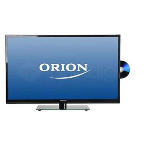 Orion CLB32B895DS (32 Zoll Smart TV, Triple Tuner, integr. DVD-Player)