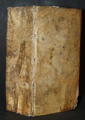 THOEDOR ZWINGER,SICHERER UND GESCHWINDER ARZT,NEUES ARTZNEY-BUCH,BASEL,1725,RAR