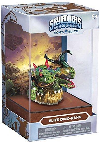 Skylanders Eon's Elite: Dino-Rang