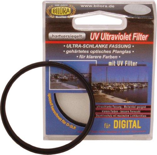 Bilora Filter UV-Digital Low Profile ø 67mm