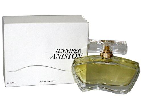 Jennifer Aniston EDP Spray 85ml