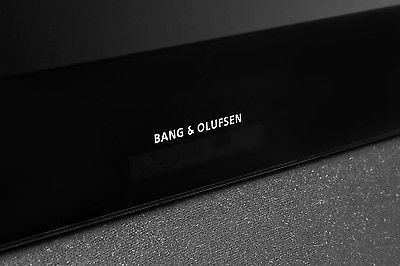 BeoVision 6-26  B&O Bang & Olufsen mit DVI Flachbildfernseher LCD Super Klang