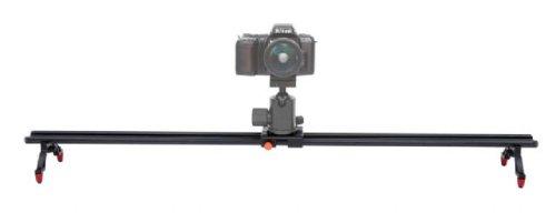 Falcon Eyes Kamera-Slider STK-02-1.2 120 cm
