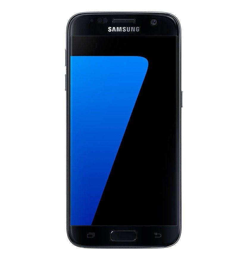 Samsung Galaxy S7 Smartphone 5,1