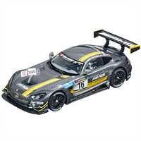 'Carrera Digital 13230767mercedes-amg GT3No. 16