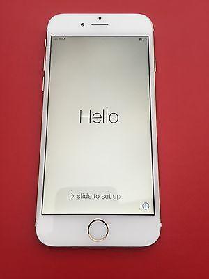 Apple iPhone 6 - 16GB - Gold (Unlocked) Smartphone