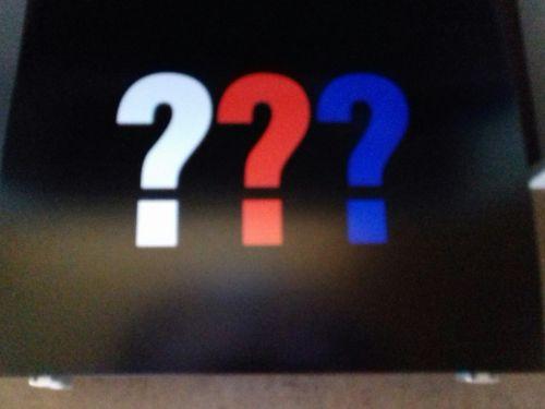 Die Drei Fragezeichen 3 ??? limitierte CD Schatzkiste Schatztruhe mit Zertifikat