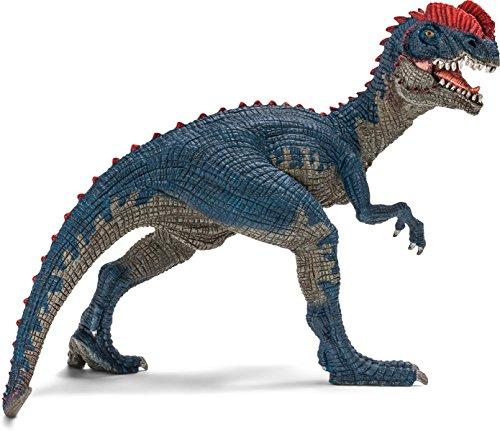 Schleich 14567 - Spielzeugfigur - Dilophosaurus