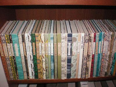 75 Bände Insel Bücherei IB Konvolut 2 SAMMLUNG WEITERE EINGESTELLT