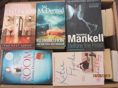 51 Bücher englische Bücher Romane Top Titel Bestseller
