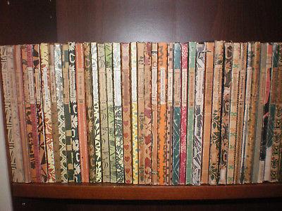75 Bände Insel Bücherei IB Konvolut 4 -----------------WEITERE EINGESTELLT