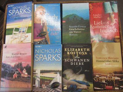 60 Bücher Romane Top Titel Bestseller