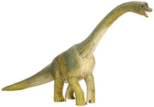 Schleich 14581 - Brachiosaurus Figur