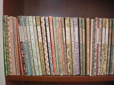 85 Bände Insel Bücherei IB Konvolut 6 -----------------WEITERE EINGESTELLT