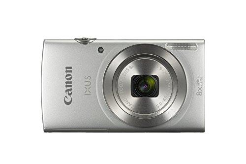 Swarovski Entfernungsmesser Quad : Canon ixus 185 digitalkamera 20 megapixel 8x optischer zoom 6 8