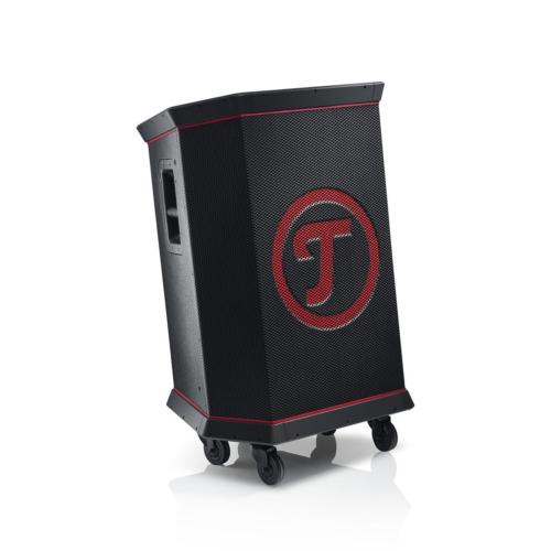 Teufel ROCKSTER 2016 outdoor portable bluetooth party speaker Lautsprecher
