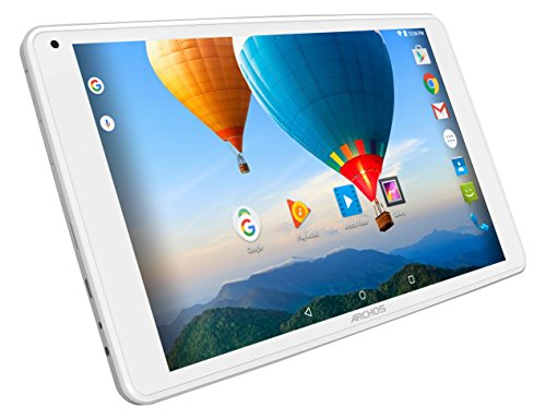 'Archos 503427Tablet Touchscreen 10,1(32GB, Android 6.0Marshmallow, Bluetooth, grau)