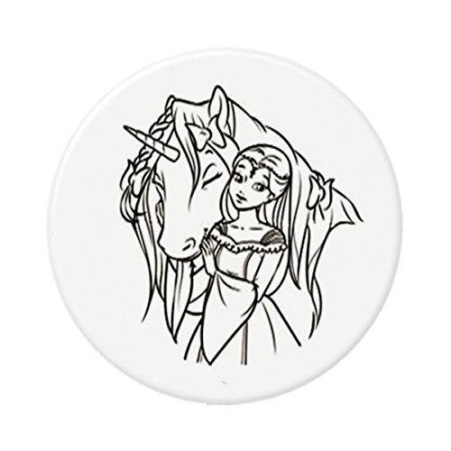 Ravensburger 18710 - Xoomy Midi Unicorn