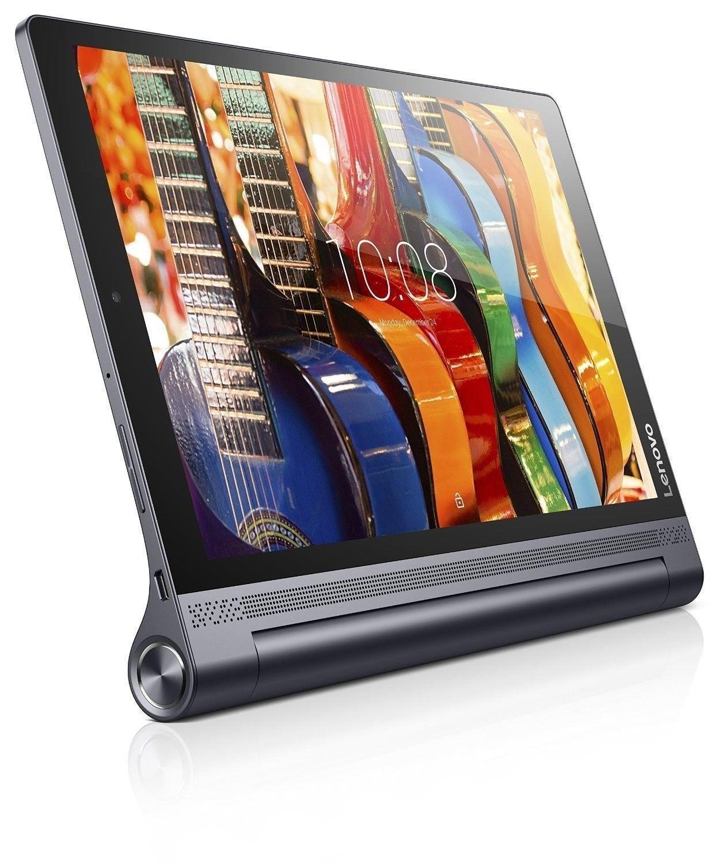 Lenovo YOGA Tab 3 Pro Tablet PC  32GB (WIFI + 4G) 10,1