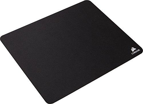Corsair MM100 Gaming Mauspad (Medium, Tuchfläche) schwarz