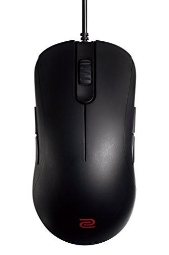 Zowie ZA12 Maus für e-Sports