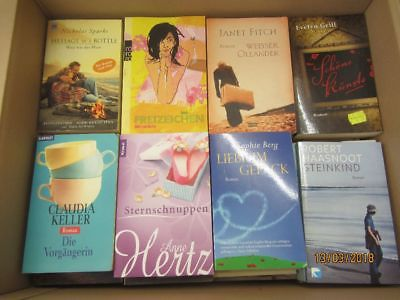 71 Bücher Romane Top Titel Bestseller