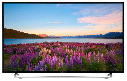 MEDION LIFE P15264 LED-Backlight TV 80cm/31,5