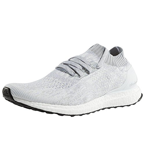 adidas Performance Herren Sneaker weiß 41 1/3