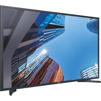 Samsung LED TV M5075 81,28cm/32Zoll UE32M5075AUXXC Fernseher DVB-T2/-C/-S2 WOW