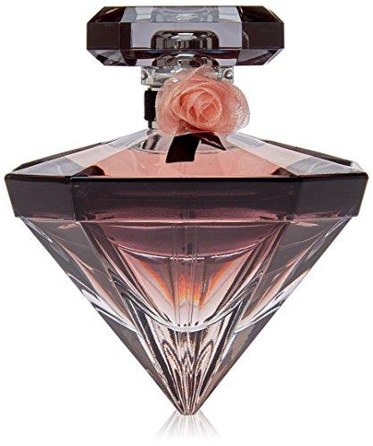 Lancome–Eau de Parfum Caresse La Nuit Trésor 75ml Lancôme