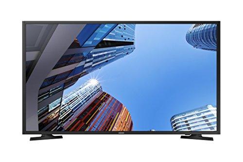 Samsung M5075 101cm (40 Zoll) Fernseher (Full HD)