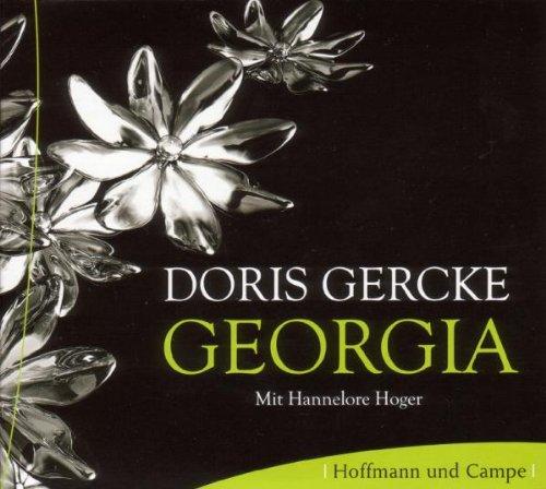 Georgia: Ein Bella-Block-Roman (HoCa Neue Medien)