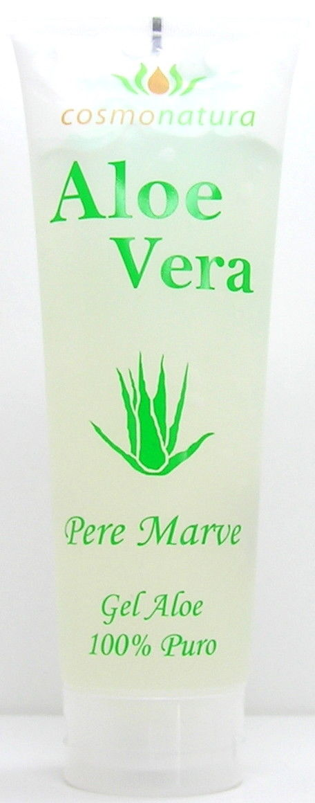 Pere Marve Canaria Aloe Vera Gel 100% 250 ml Neu