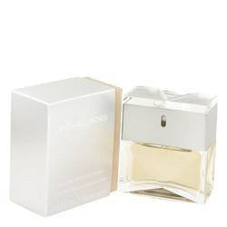 Michael Kors - MICHAEL KORS eau de perfum spray 30 ml