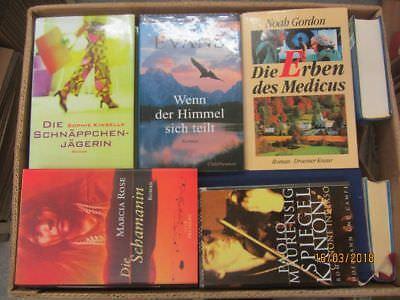 31 Bücher Romane Top Titel Bestseller