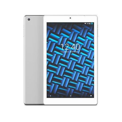 'Energy Sistem Pro 4–Tablet 10(Arm Cortex A531.5GHz, 32GB RAM-Speicher, 2GB RAM, 5MP Kamera, Android) weiß
