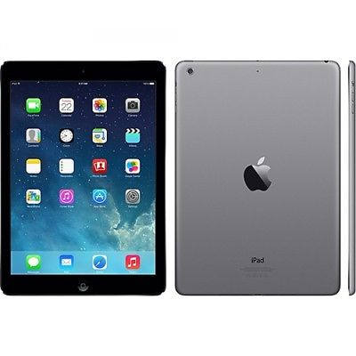 APPLE iPad Air   9,7