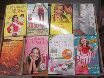 66 Bücher Romane Top Titel Bestseller
