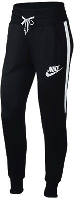 Nike Joggers Jogging Pants Leggings Tracksuit Bottoms New Ladies Women's Girls