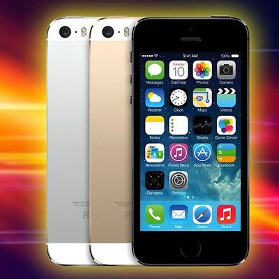 Apple iPhone SE 32GB Spacegrau Silber Gold Rosegold Simlockfrei