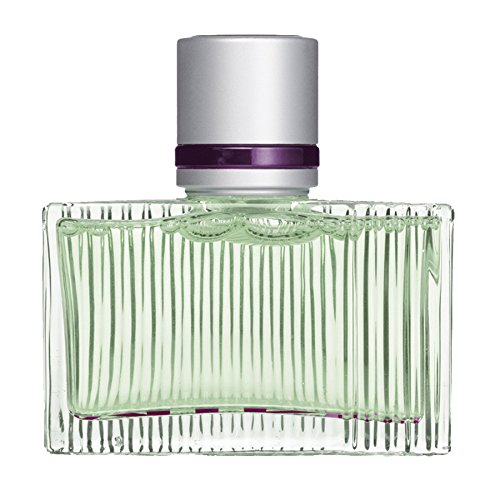 Toni Gard Woman MINT EdP - Eau de Parfum (EdP) - 30ml - limitiert